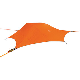 Tentsile Stingray Tente suspendue, orange
